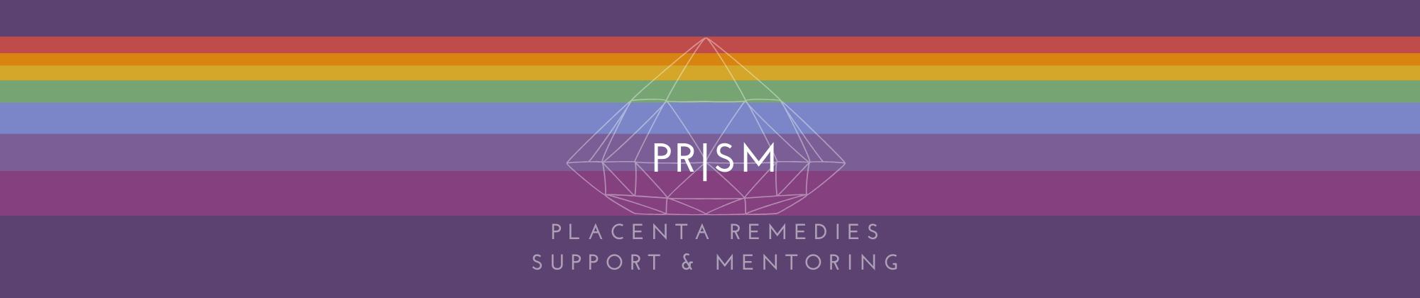 Image result for prism placenta
